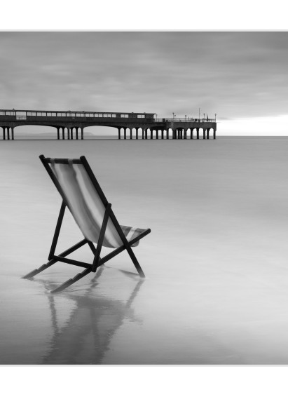 Ready For Your Vacation Art | Roy Fraser Photographer