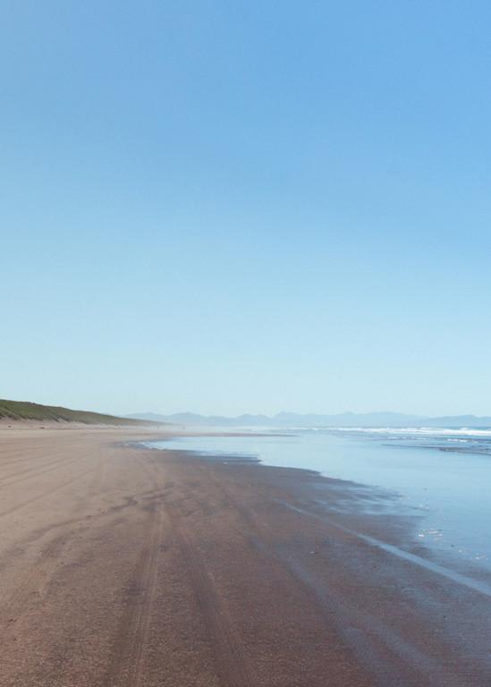 Open Beach 2017