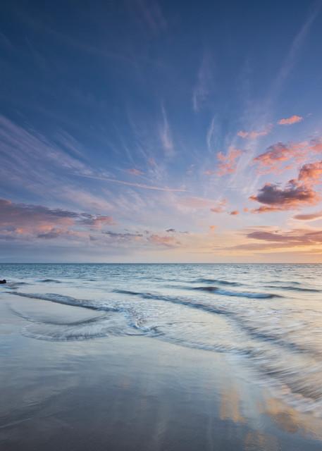 Hilton Beach Photography Art | Douglas Hoffman Photography