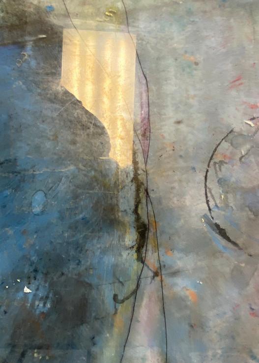 Burial Urn   Remembrance  Art   Peter Anderson Studio