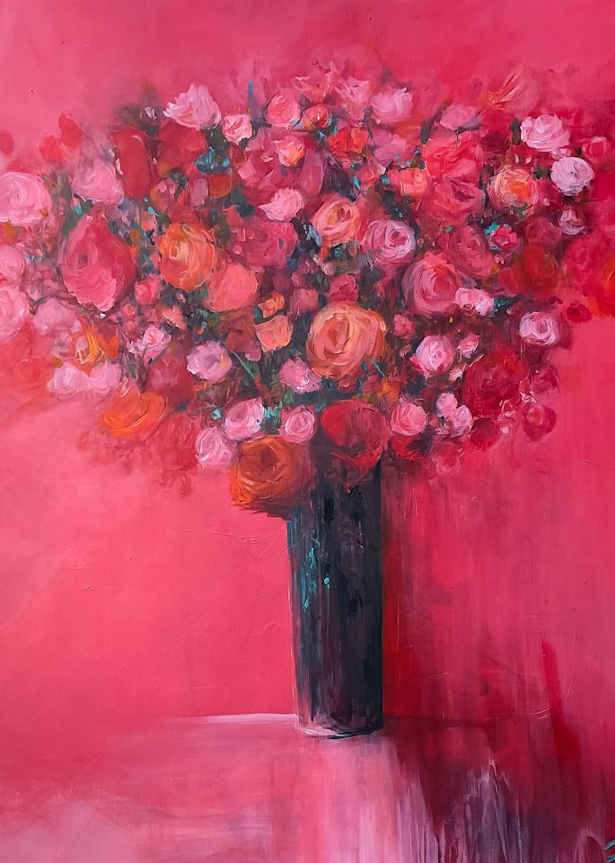 Love Art | Kurt A. Weiser Fine Art