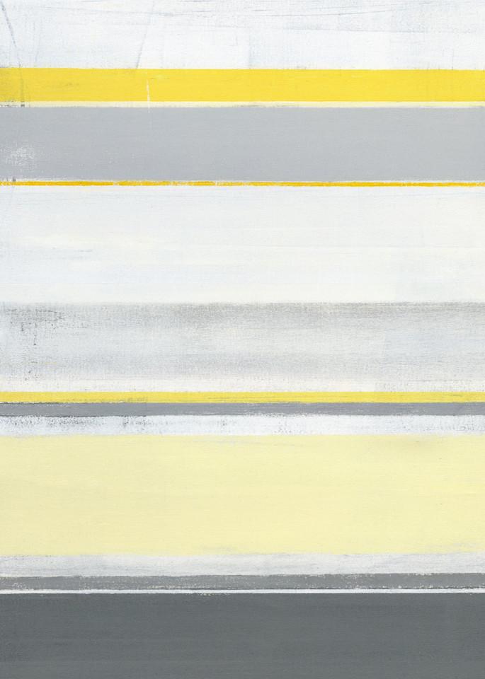 Elevation Art | T30 Gallery