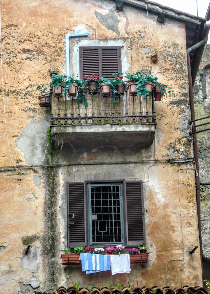 Italian Living, Number One Photography Art   Photoissimo - Fine Art Photography