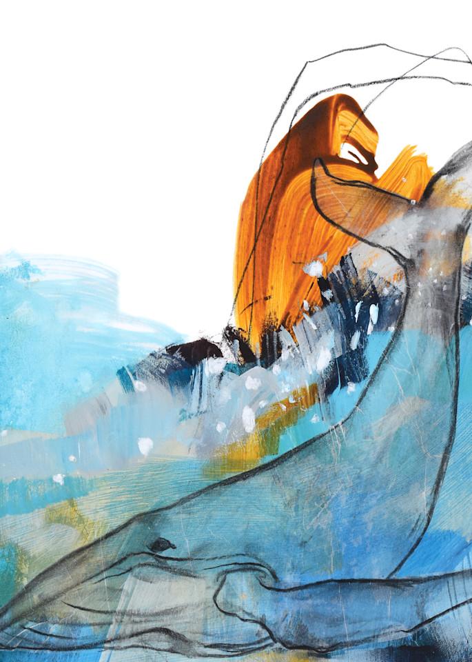 Singer Of The Soul Art   Jen Singh Creatively
