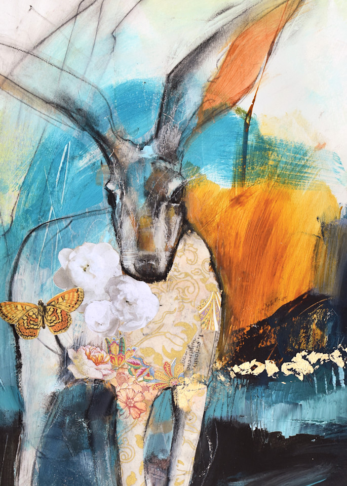 It's Time For Something New  Art   Jen Singh Creatively