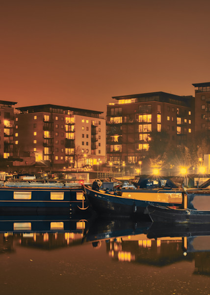 Lovely In Limehouse Art   Martin Geddes Photography