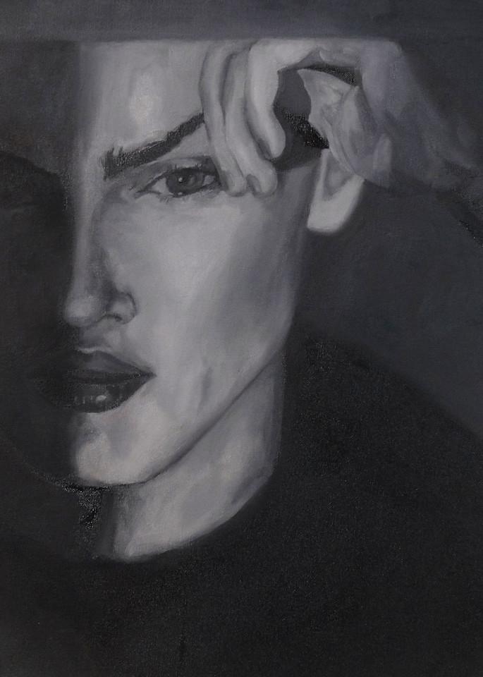 Into The Light Art | Giordano