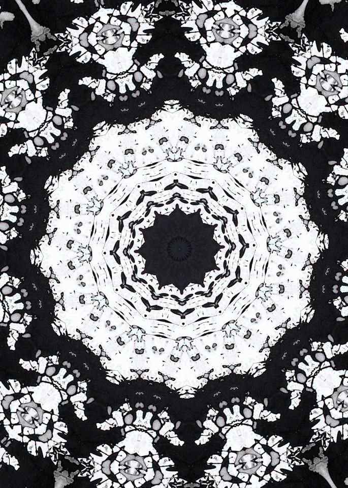 Kaleidoscopics - 262