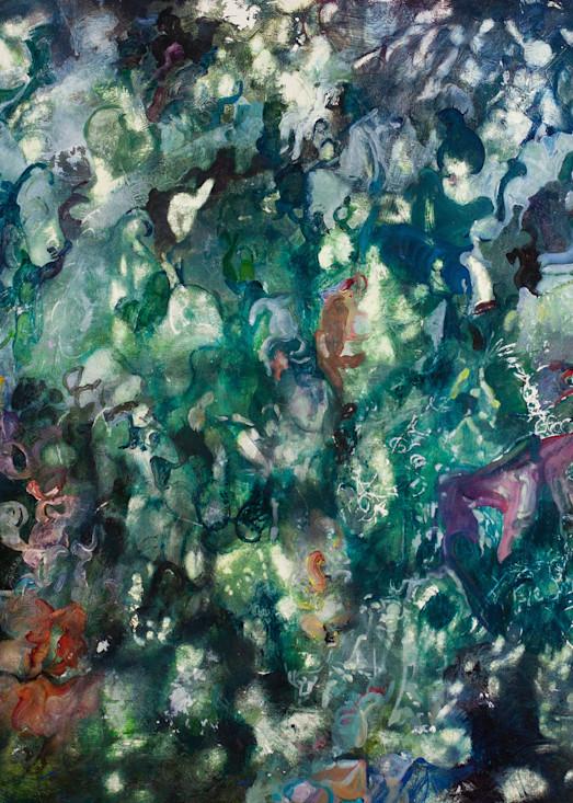 True Light Of Knowing Art | larryrobertschicago