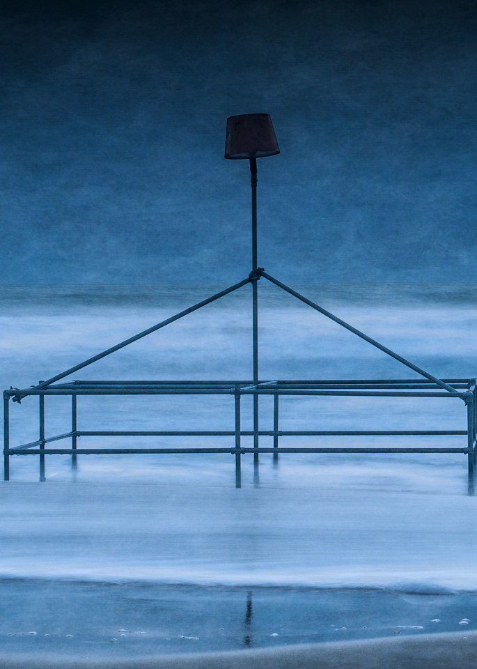 Sea Defence Art   Roy Fraser Photographer