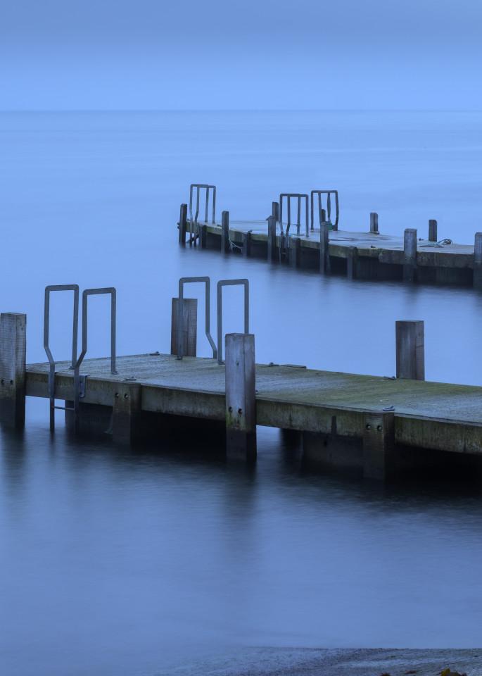 2 Jetties Art | Roy Fraser Photographer