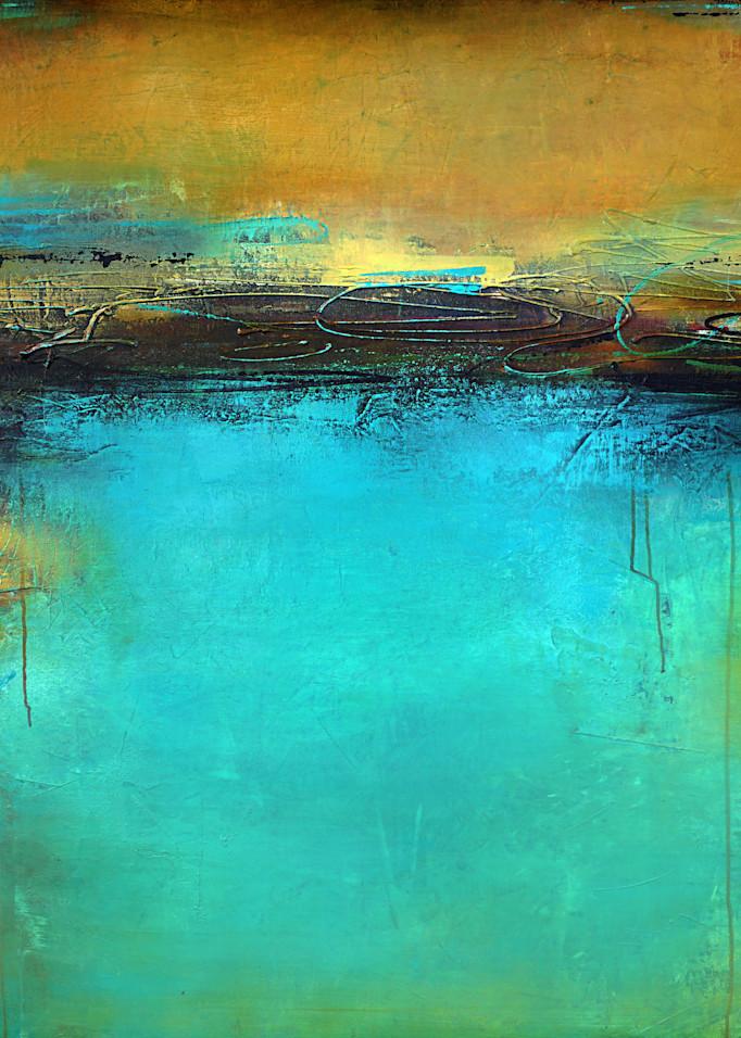 Old Soul Rendezvous Art | Tara Catalano Studios