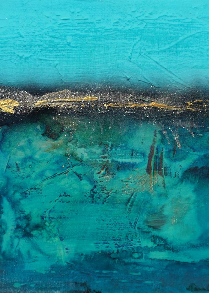 Meditation 4 Art | Tara Catalano Studios