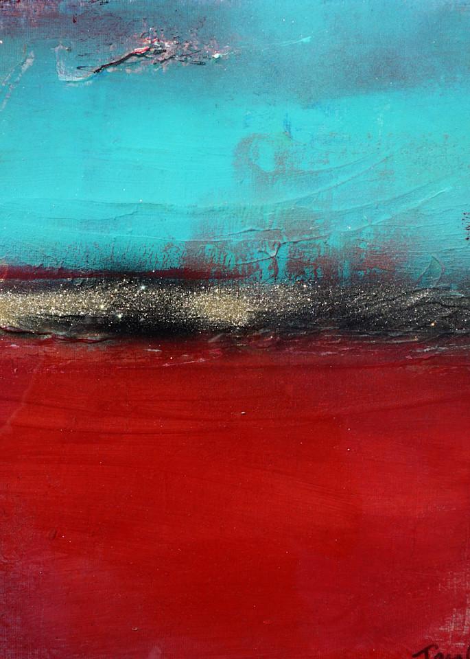 Meditation 7 Art | Tara Catalano Studios
