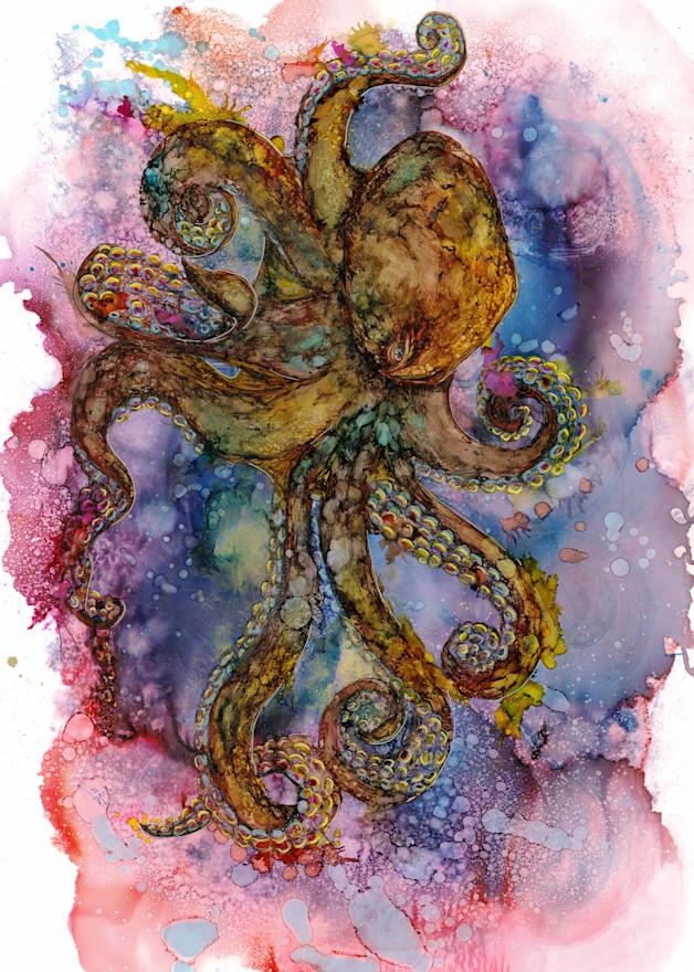 All Legs Hd Art | Art With Judy Ann