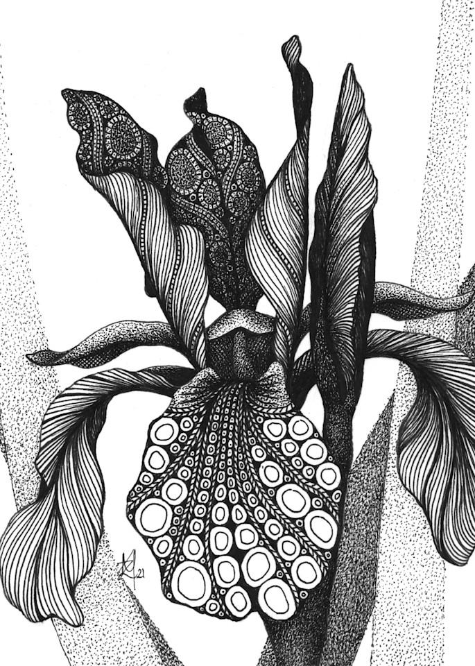 """Shaker's Prayer Art   Kristin Moger """"Seriously Fun Art"""""""