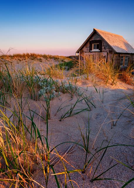 Amongst The Dunes | Shop Photography by Rick Berk