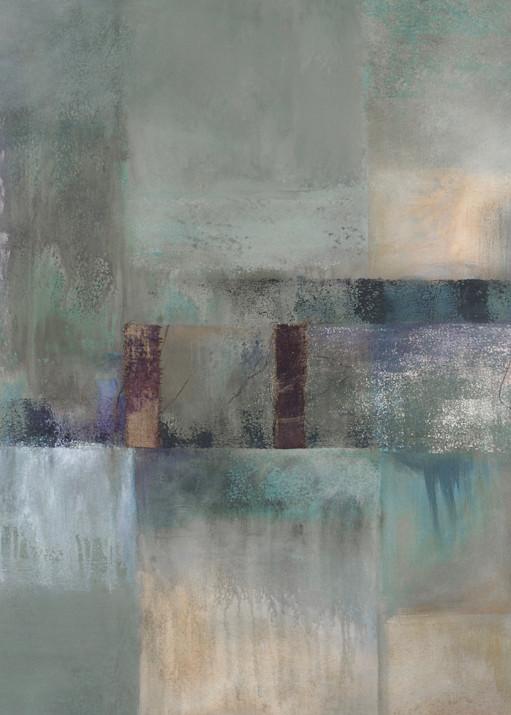 Wine Trio  (Print) Art | Laurie Fields Studio