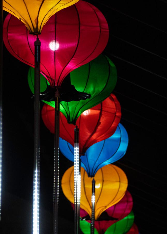 China Light Festival 2 Photography Art   Kathleen Messmer Photography