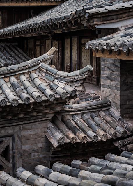 08 W3203 Photography Art | Kah-Wai Lin Photography LLC