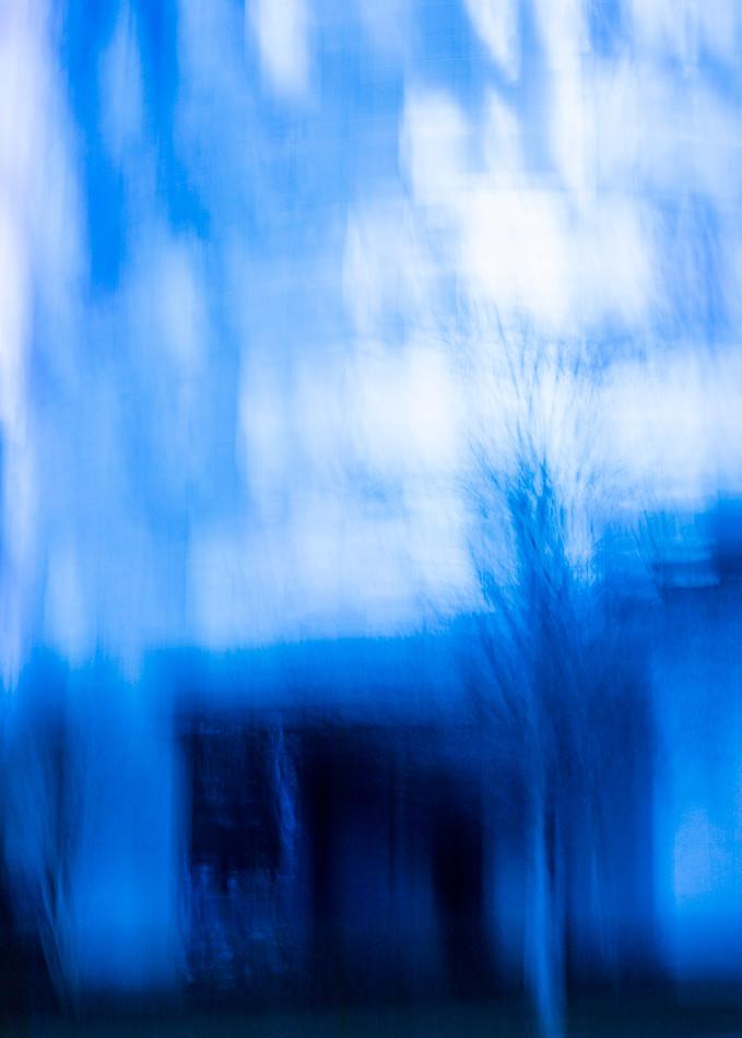 Glass Building Entrance Photography Art   TERESA BERG PHOTOGRAPHY