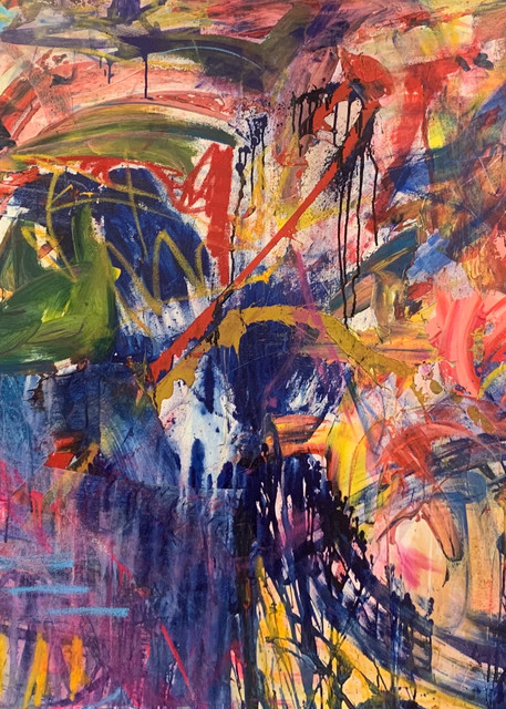 Round 2 Art   Justin Hammer Art