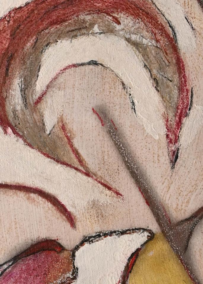 Radix Art Quotes #4/A Art | Aldo Borromei