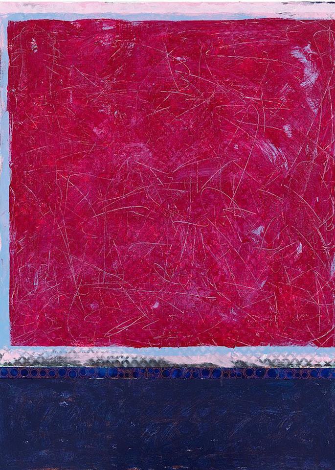 Scarlet Skies Art   Art Impact® International Inc