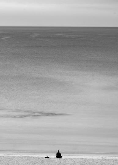Dscf9115bw Art | Roy Fraser Photographer