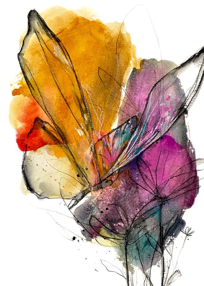 Love Memory Art   Jen Singh Creatively
