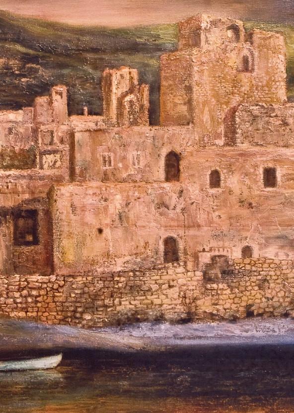Joni Herman   9 F08 C80 E Bc19 48 C6 9709 7 Cdc7907200 D Art | Joni Herman Renaissance Studios