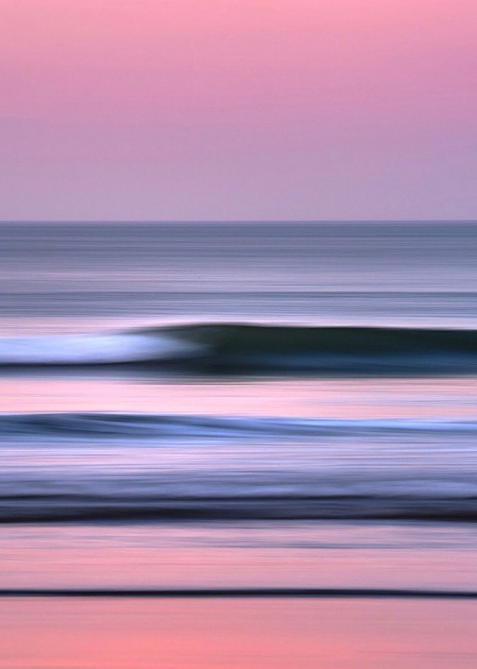 Satin Waves, Bank St. Beach   Harwich Por,T, Ma Photography Art | The Colors of Chatham