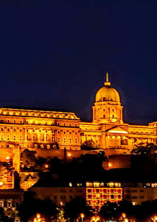 Welcome To Beautiful Budapest Photography Art   Photoissimo - Fine Art Photography