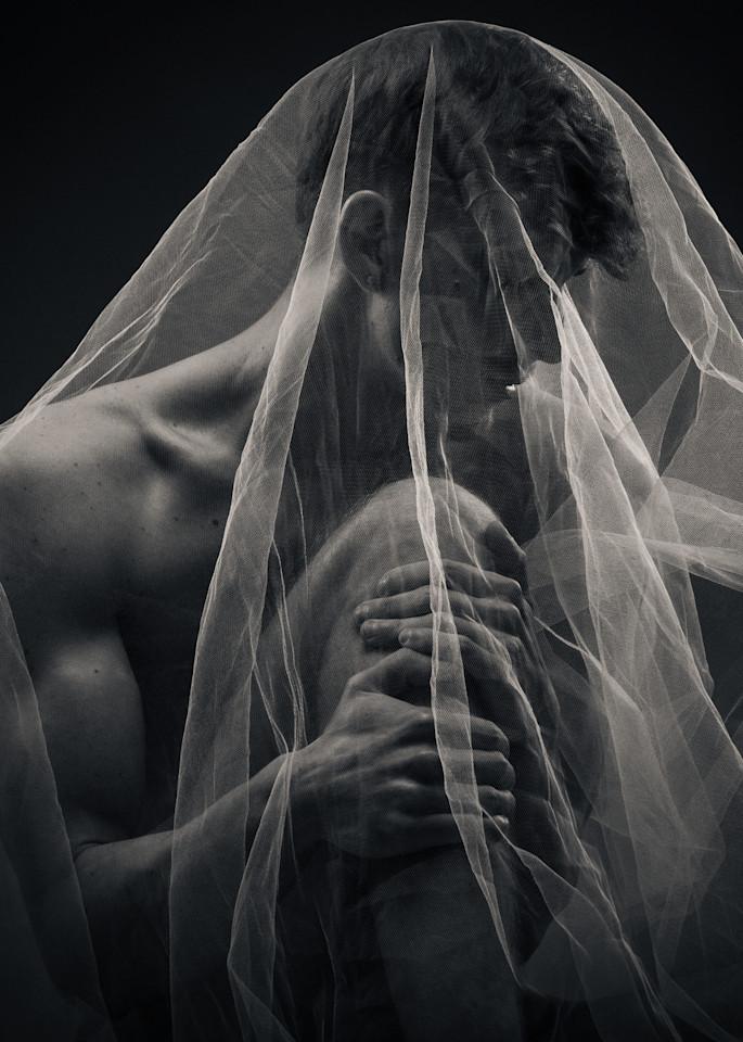 Z Light And Dark Photography Art   Dan Katz, Inc.