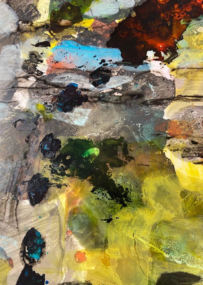 Digital Combine 5.22.21: 1 Art | Peter Anderson Studio