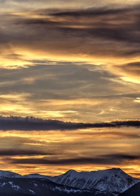Big Sky Photography Art   Monty Orr Photography