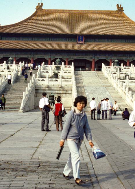 China009 Photography Art | Mark Valinsky Photography