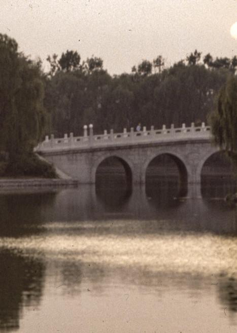 China026 Photography Art   Mark Valinsky Photography