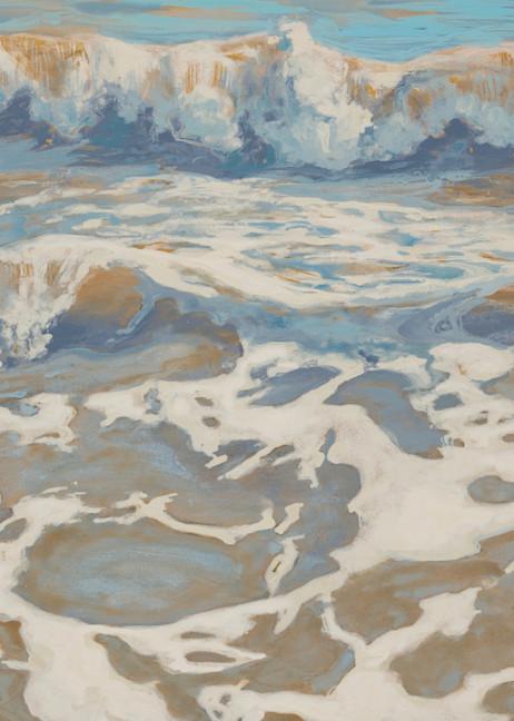 Surf Lrg Art   gordonmeggison