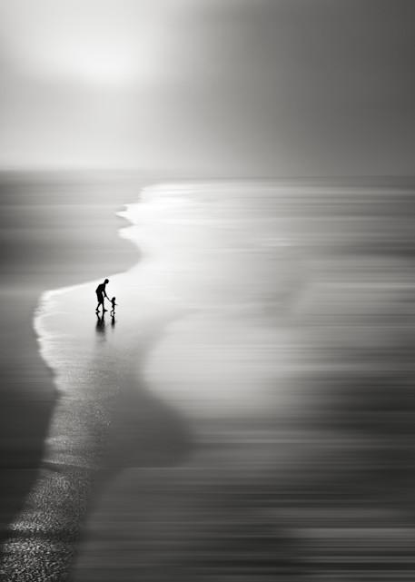 Harv Greenberg Photography - Making Memories