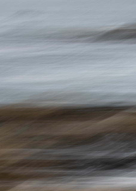 Pacific Abstract Photography Art | Kathleen Messmer Photography