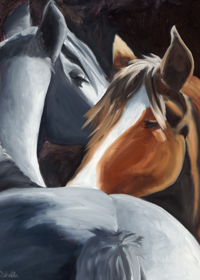 Horses, 2/25/15, 2:06 PM, 16C, 10666x14213 (0+0), 133%, Custom,  1/40 s, R55.1, G34.1, B53.6