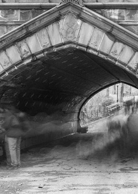 A Way Through  Photography Art | Alina Marin-Bliach Photography/alinabstudios LLC