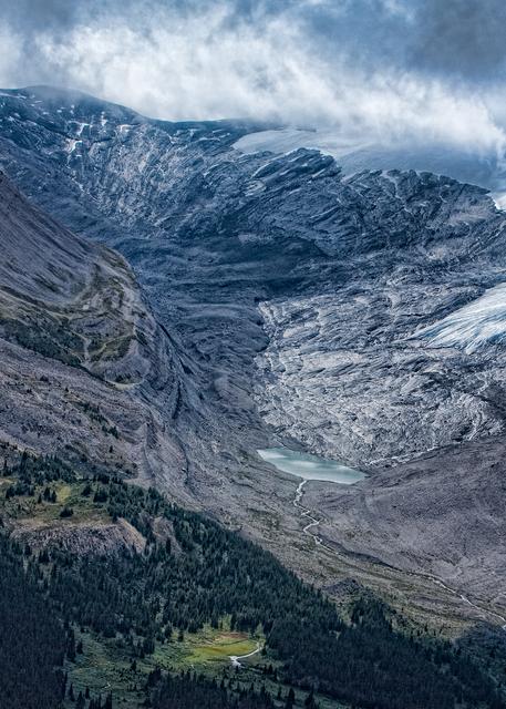 View Towards The Lake  Photography Art | Alina Marin-Bliach Photography/alinabstudios LLC