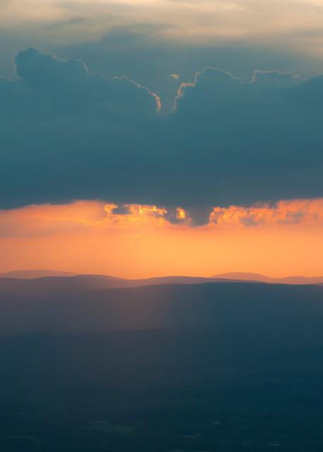 Shawgunk Mountains, New York Photography Art | E. Morton Studios