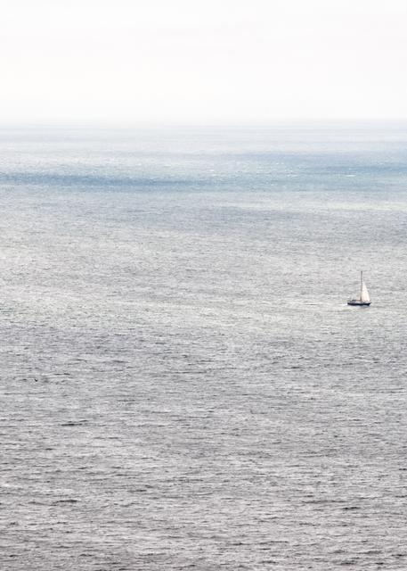 Sailing Away  Photography Art | Alina Marin-Bliach Photography/alinabstudios LLC