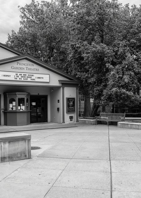 Theater Goers Photography Art   Alina Marin-Bliach Photography/alinabstudios LLC
