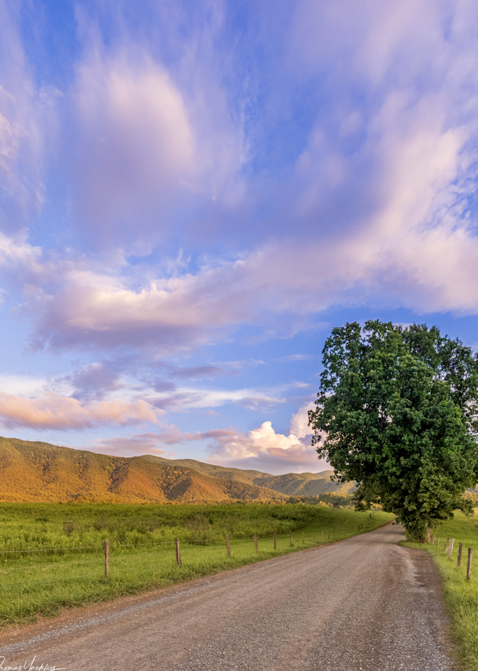 Beautiful Day Photography Art | Thomas Yackley Fine Art Photography