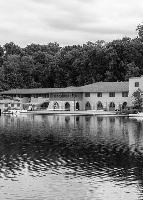 Rowing Club Photography Art | Alina Marin-Bliach Photography/alinabstudios LLC
