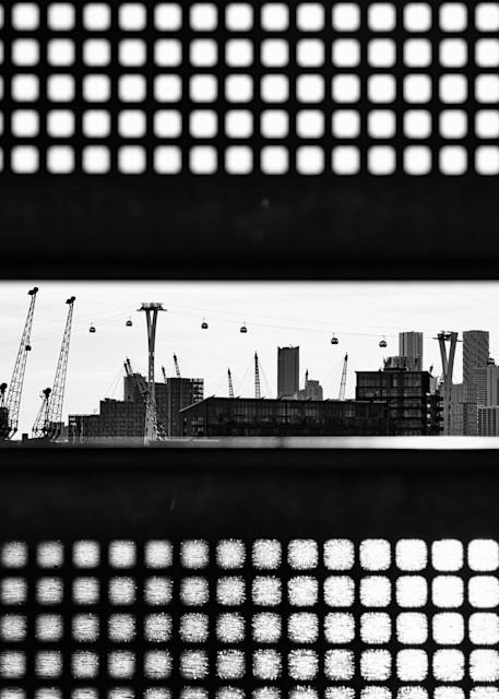 You've Been Framed! Art | Martin Geddes Photography